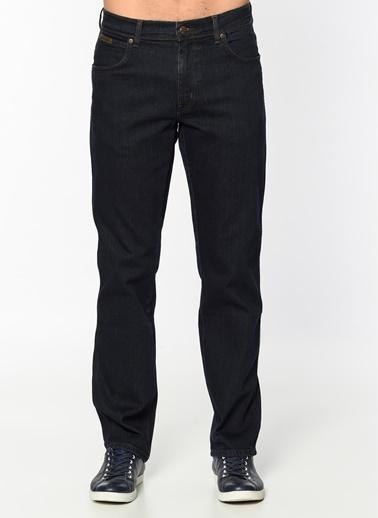 Wrangler Klasik Pantolon Renksiz